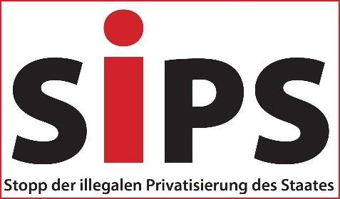Verein SiPS